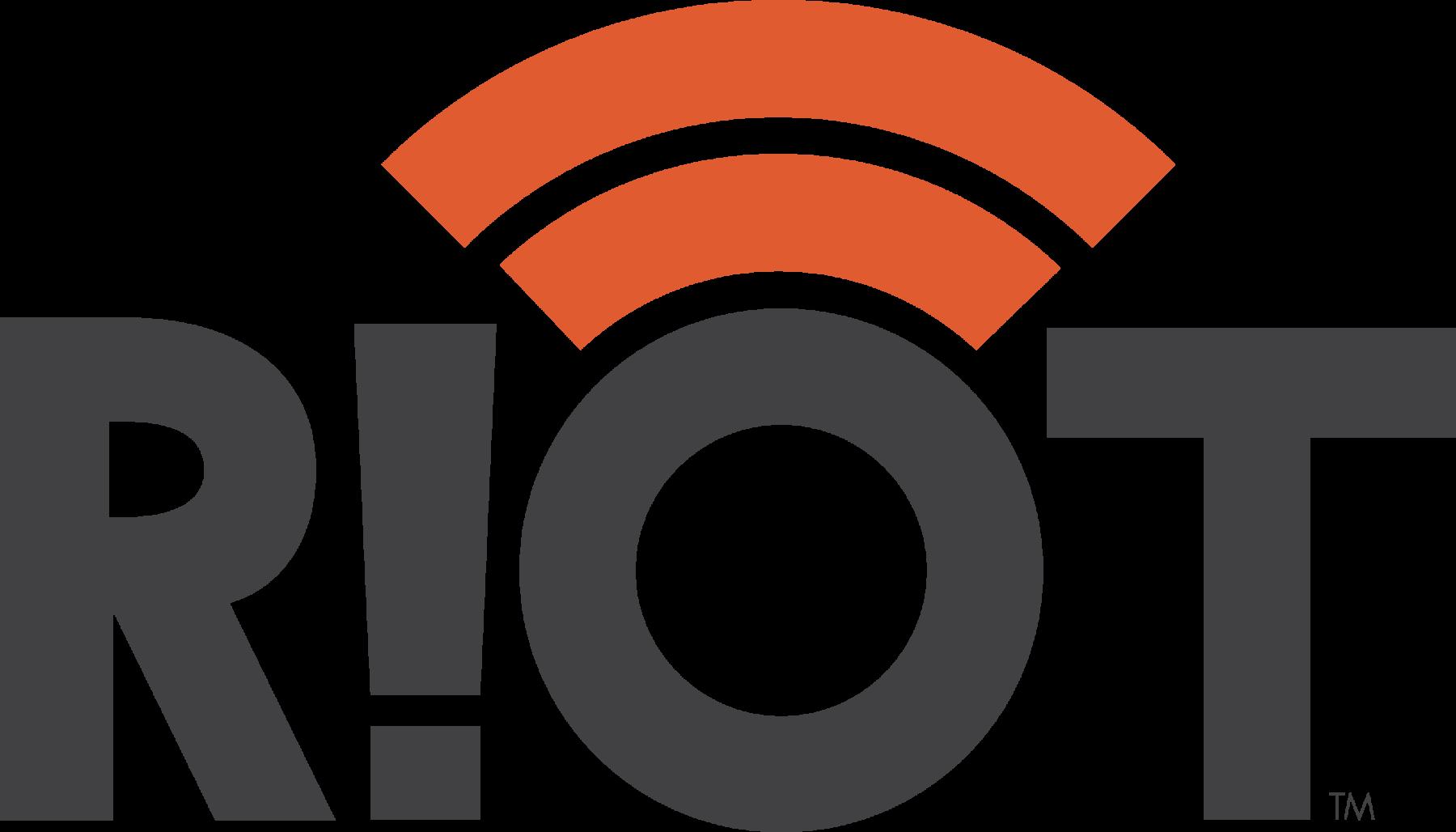 USERiot_logo